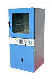 重庆真空干燥箱DZF~6050真空高温烤箱