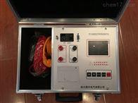 电力承装修试变压器直流电阻测试仪