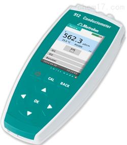 2.912.0010  29120010瑞士万通 Metrohm 912 电导率仪