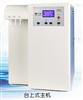 EDI超级组合型实验室专用超纯水机