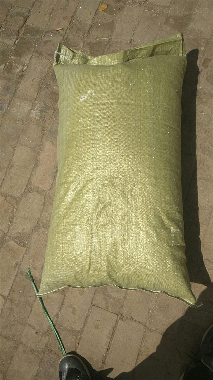 外墙用聚苯颗粒保温砂浆|批发促销价格