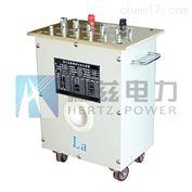 HZDL带自升流器精密电流互感器