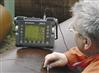 USM35X 探伤仪 a型脉冲超声探伤 美国ge