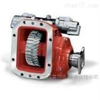 880系列美国手机版parker螺栓动力输出装置