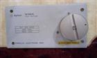 回收 測試夾具16196A