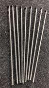 精密水银温度计(包检1℃)