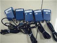 出售美国NI原装GPIB-USB-HS卡USB连接
