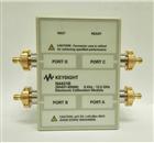 高價回收N4431B-13.5 GHz 射頻電子校準件