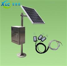 农业土壤墒情监测站XCQ-06生产厂家