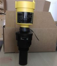 国内代理VEGASON62超声波液位计正品现货