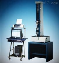 MX-0580PVC热封强度试验机