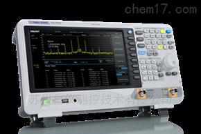 鼎陽SSA3000X/X-E係列頻譜分析儀