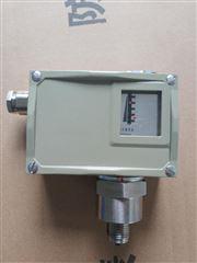 D502/7D壓力控制器壓力開關