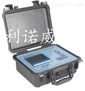 测量烟道气体酸露点分析仪