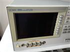 HP/Agilent4294A 精密阻抗分析儀