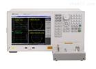 供應E4991B 阻抗分析儀