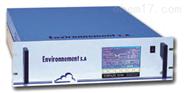 CAI气体分析仪测量NO,NOx和NO2浓度750 CLD