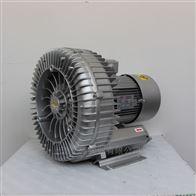 地埋式污水处理专用高压风机
