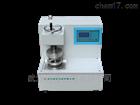 織物滲水性測定儀-測試儀