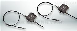 日本码控美磁高精度磁传感器/开关HS-320