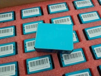 PMS5003攀藤科技高精度激光傳感器