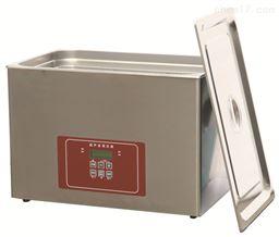 KM-500DE超声波清洗机 实验器皿超声清洗器