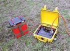 數字直電法儀型號:CQB-WDA-1、1B