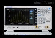 SVA1000X 系列頻譜儀 矢量網絡分析儀