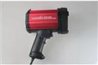 LED紫外线探伤灯LUYOR-3109P