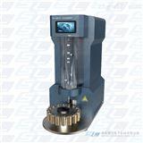 SL-ND21A全自动运动粘度仪