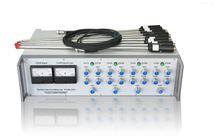 PV6M多通道顆粒速度測量儀