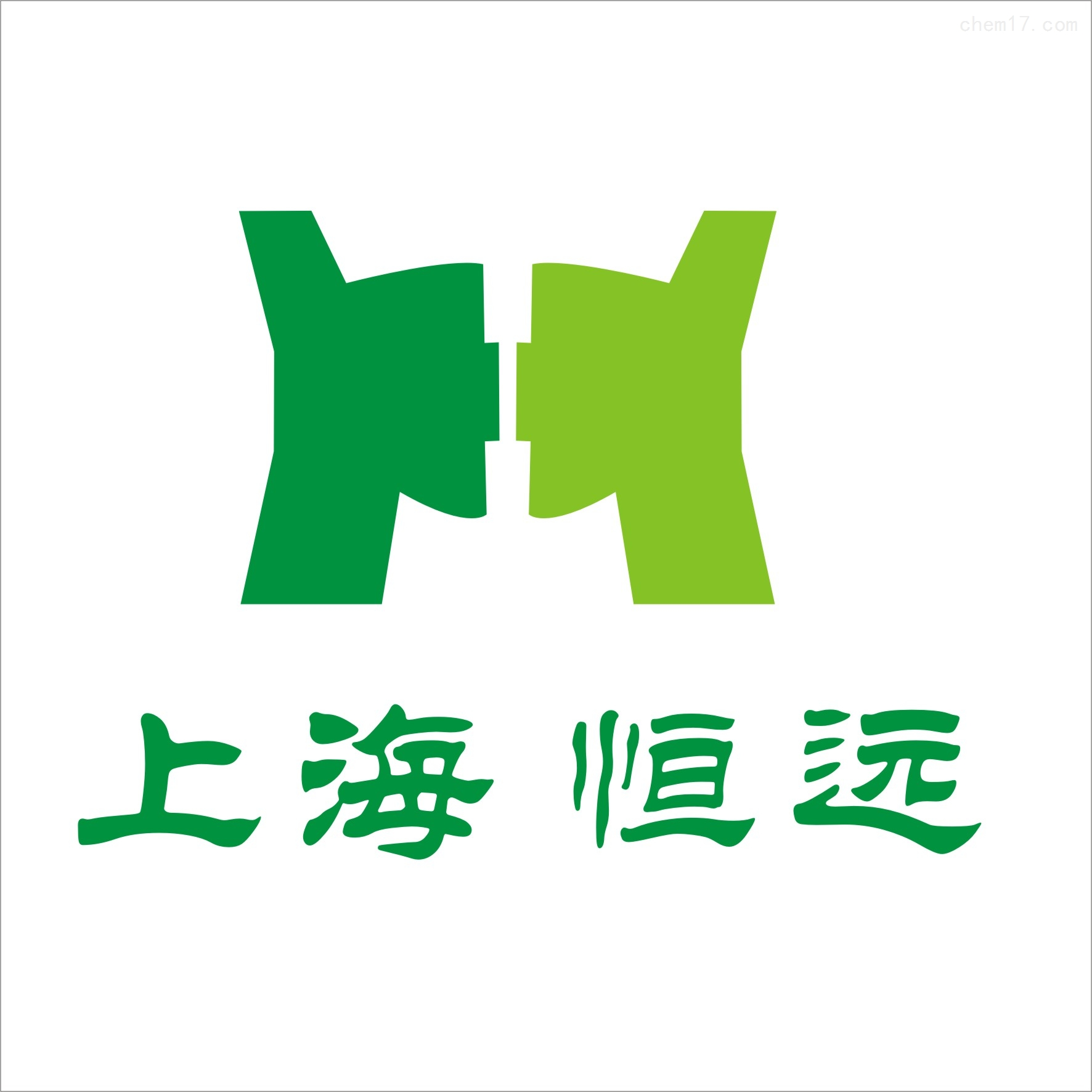 四季青,11011-8611血清  100ml