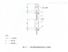 SP-KSCDY(CO2)2161二氧化碳快速测定仪(CO2测定器)