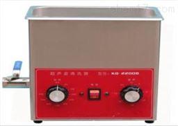 沪粤明KQ2200B超声波清洗器