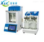 石油产品全自动运动粘度测定仪XCFP-725厂家