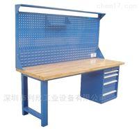 灯架不锈钢杭州灯架不锈钢工作台设计图利欣定制工厂