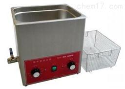 KQ-300B沪粤明超声恒温水槽 超声波清洗机