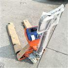 津南區2噸帶打印電子秤叉車售價