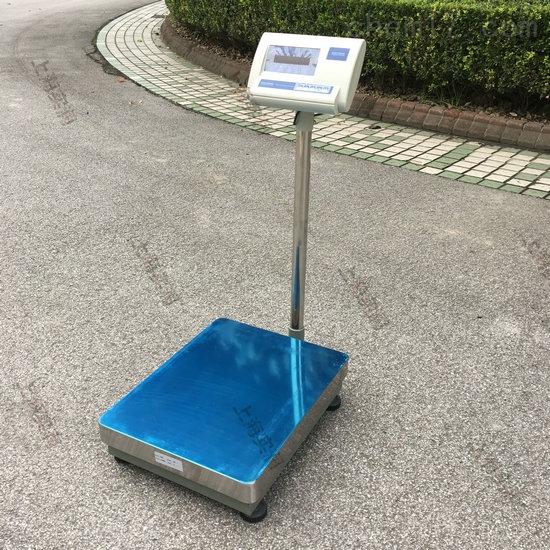 100公斤150公斤带RS485接口的电子秤