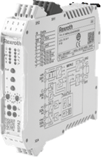 VT-MSPA德国力士乐rexroth VT-MSPA放大器