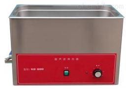 沪粤明KQ-600台式超声波清洗器