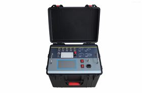 ha型ha型变频介质损耗测试仪zz