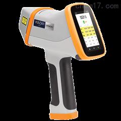 日立X-MET8000系列手持式XRF分析仪