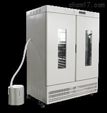 LRH-500A-Y药物稳定性试验箱