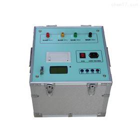 D型上海普景 D型大地网接地电阻箱型pjzz