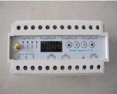 TZC-2型脹差變送器