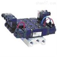 推荐PARKER2位5通电磁阀VE13-ESC042C2