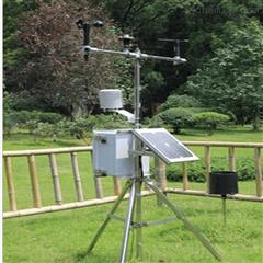 土壤墒情自动监测仪