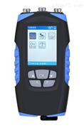 多功能便携式环境测试仪