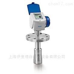 OPTIWAVE 7300 C老永利代理KROHNE科隆物位测量雷达液位计